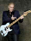 Billy Sheehan.jpg