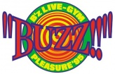 pleasure95buzz.jpg