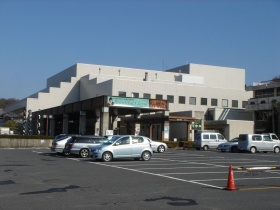 Toki City Culture Plaza.jpg