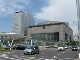 Aichi Arts Center Sogei.jpg