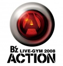 livegym2008action.jpg