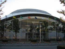 Makuhari Messe Event Hall.jpg
