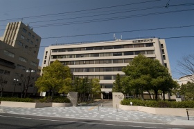 Nagoya University of Arts.jpg