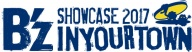 Bz-SHOWCASE-2007-Bz-In-Your-Town-Logo.jpg