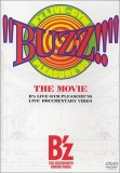 "link=""BUZZ "" THE MOVIE"
