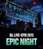 EPIC NIGHT Blu-ray Cover.jpg